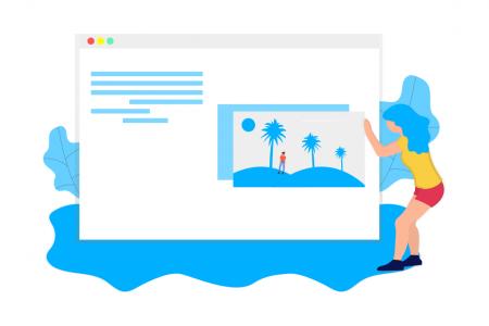 Website Design& Development